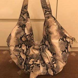 Melie Bianco Shoulder Bag